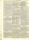 1878 ILLUSTRATED LONDON NEWS Shipka Bulgaria PLEVEN Xhosa War HUGH SWINEY Victorian Newspaper (1102)
